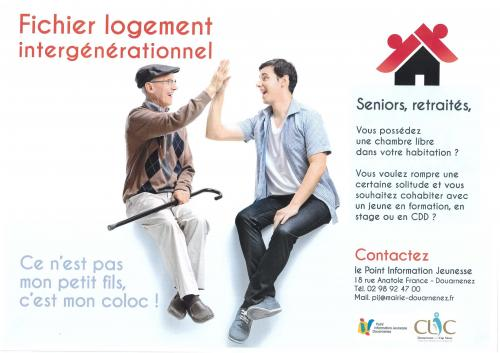 logement-intergenerationnel.jpg