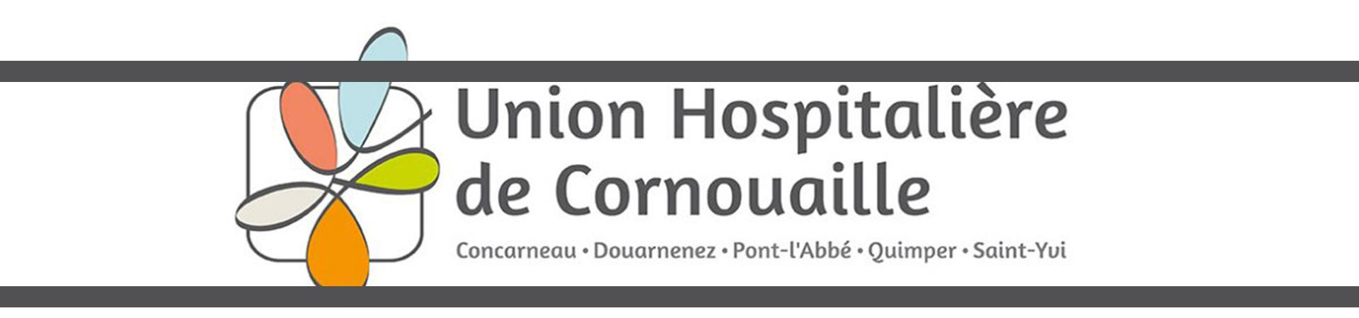 Union Hospitalière de Cornouaille