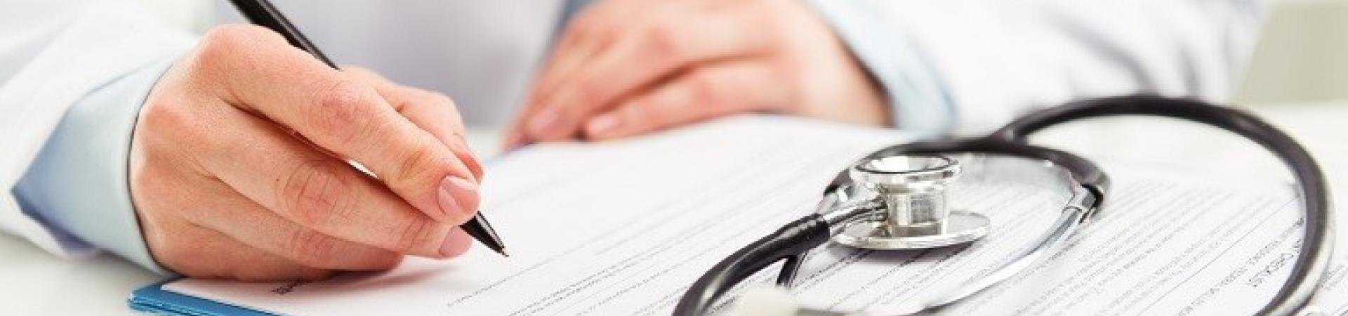 Douarnenez cherche ses médecins généralistes